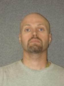 James A Bergman a registered Sex Offender of Nebraska