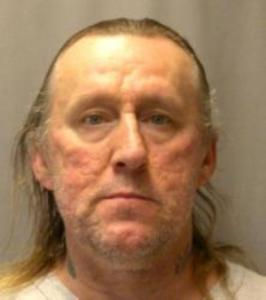 Andreas D Cook a registered Sex Offender of South Carolina