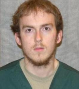 Jacob T Cambridge a registered Sex Offender of Nebraska