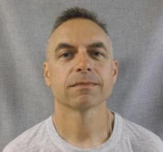 Paul Christopher Klahn a registered Sex, Violent, or Drug Offender of Kansas