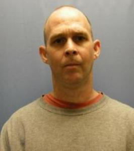 Calvin L Anderson a registered Sex Offender of Nebraska