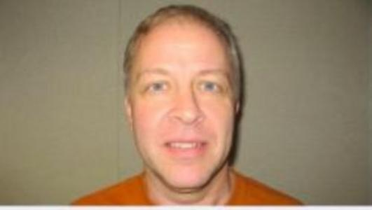 Brian J Dufrene a registered Offender or Fugitive of Minnesota
