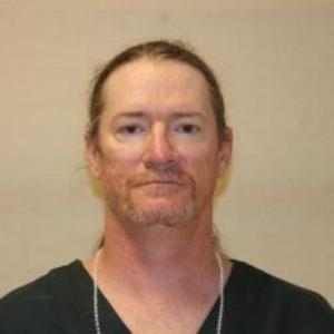 David Henry Tracy a registered Sex Offender of Arkansas