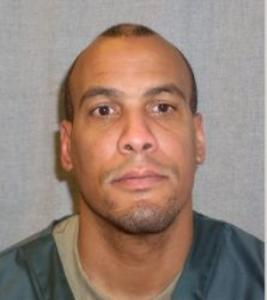 Larry Armstrong a registered Offender or Fugitive of Minnesota