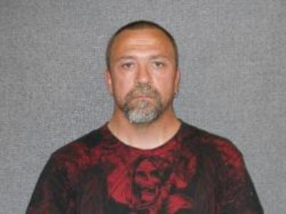 Troy Arp a registered Sex Offender of Nebraska