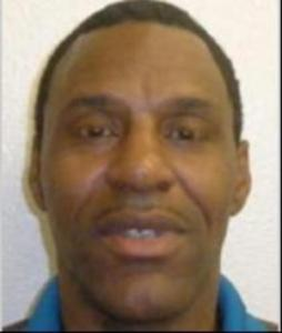 Andre D Roberts a registered Sex Offender of California