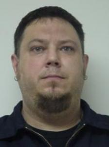 Dwayne Jezak a registered Sex Offender of Tennessee