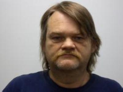 John A Mccord a registered Sex or Violent Offender of Indiana
