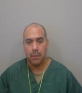 Patricio M Puente a registered Sex Offender of Arkansas