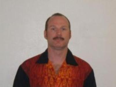 Wayne G Robelia a registered Sex Offender of Colorado