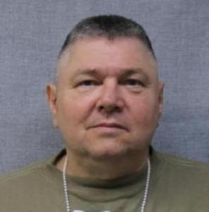 Douglas C Rupp a registered Sexual Offender or Predator of Florida