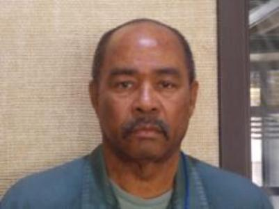 George E Guyton a registered Sex Offender of Alabama