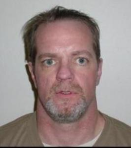 Wayne Nelson a registered Sex Offender of North Dakota