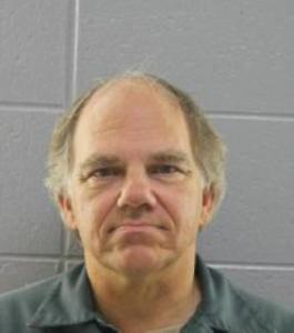 Everett D Strohbusch a registered Sex Offender of Iowa