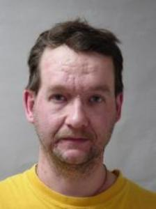 Michael L Rogstad a registered Sex Offender of Iowa