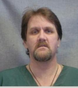 Timothy E Novotny a registered Sex Offender of Nebraska