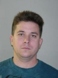 Kenny J Strojny a registered Sex Offender of Michigan