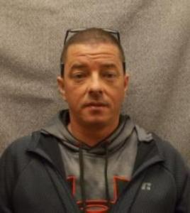 Shane R Buck a registered Offender or Fugitive of Minnesota
