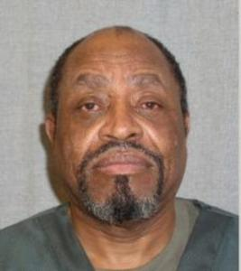 Chester Tyler a registered Sex Offender of Arkansas