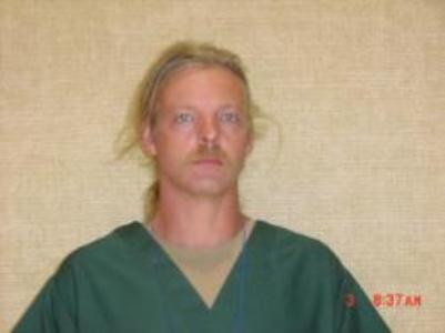 Rickie Bell a registered Sex, Violent, or Drug Offender of Kansas