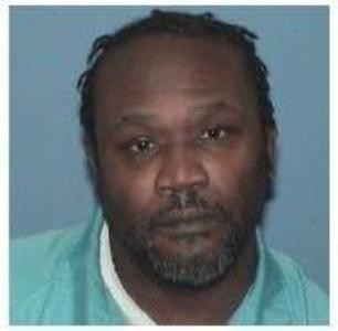 Bobby L Jackson a registered Sex Offender of Virginia