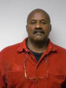 Reggie L Thomas a registered Sex Offender of Arkansas