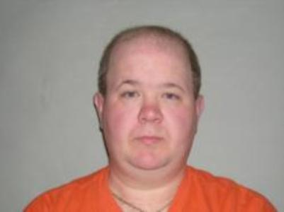 Kelvin S Kehoe a registered Sex Offender of Iowa