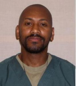 Victor Taylor a registered Sex Offender of Illinois