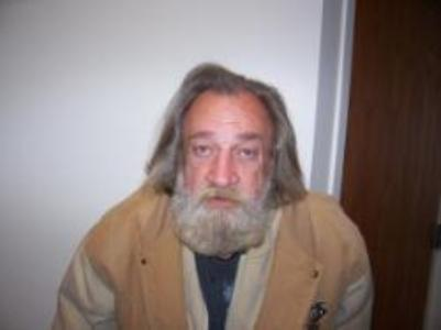 Larry R Yadon a registered Sex Offender of New Mexico
