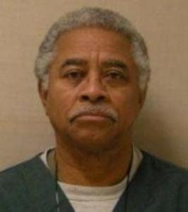 Melvin Beasley a registered Sex Offender of Arkansas