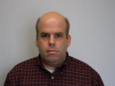 Mark A Fontecchio a registered Sex Offender / Child Kidnapper of Alaska