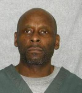 Roosevelt Stovall a registered Sex Offender of Arkansas