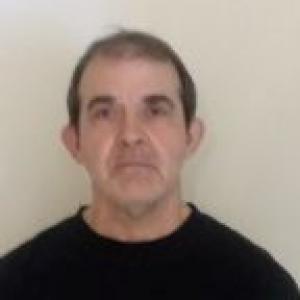 Randy S. Bemis a registered Criminal Offender of New Hampshire
