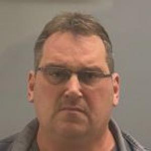 Kenneth M. Smart a registered Criminal Offender of New Hampshire
