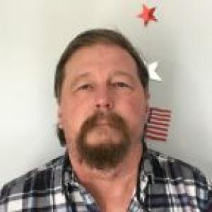 David W. Eldridge a registered Criminal Offender of New Hampshire