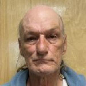 John R. Smith a registered Criminal Offender of New Hampshire