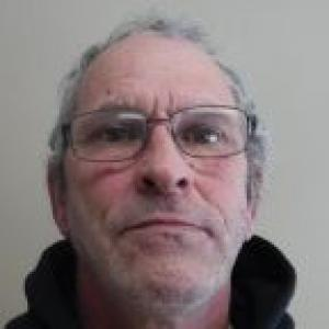 Robert M. Garland III a registered Criminal Offender of New Hampshire