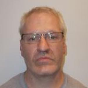 Anthony J. Grohosky a registered Criminal Offender of New Hampshire