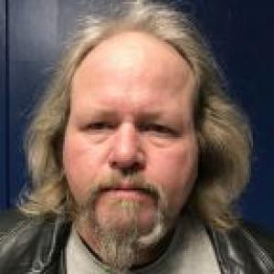 Bruce W. Marshall a registered Criminal Offender of New Hampshire