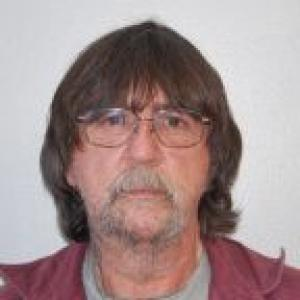 Richard L. Cote a registered Criminal Offender of New Hampshire