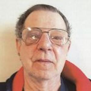 Edward L. Malachowski a registered Criminal Offender of New Hampshire