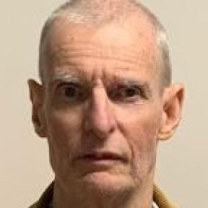 James A. Hobsch a registered Criminal Offender of New Hampshire