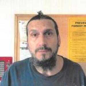 Bradley S. Nichols a registered Criminal Offender of New Hampshire