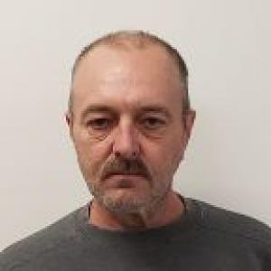 Timothy R. Loughlin a registered Criminal Offender of New Hampshire