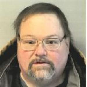 Arthur G. Lemieux a registered Criminal Offender of New Hampshire