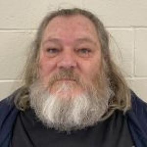 Thomas W. Gove a registered Criminal Offender of New Hampshire