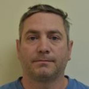 Christopher R. Jarvis a registered Criminal Offender of New Hampshire