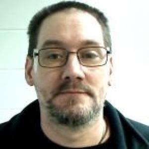 Bradley D. Sprague a registered Criminal Offender of New Hampshire