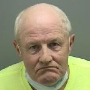 Michael J. Cronin a registered Criminal Offender of New Hampshire