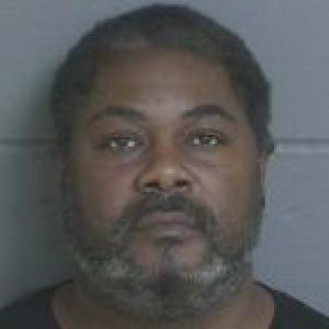 Lamont L. Howard a registered Criminal Offender of New Hampshire